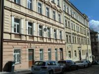 Pronájem kancelářských prostor 92 m², Praha 5 - Smíchov