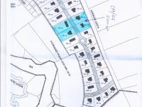 Prodej pozemku 5000 m², Praha 10 - Benice