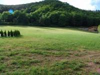 Prodej pozemku 3000 m², Příbram