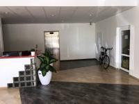 Pronájem kancelářských prostor 650 m², Kladno