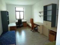 Prodej bytu 3+1 v osobním vlastnictví 90 m², Praha 7 - Holešovice