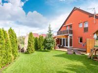 Prodej domu v osobním vlastnictví 160 m², Říčany