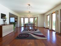 Prodej domu v osobním vlastnictví 312 m², Pyšely