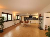 Prodej bytu 3+kk v osobním vlastnictví 134 m², Tachlovice