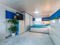 Prodej domu v osobním vlastnictví 167 m², Říčany
