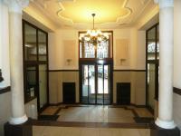 Pronájem obchodních prostor 217 m², Praha 1 - Nové Město