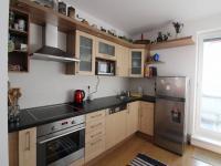 Prodej bytu 3+kk v osobním vlastnictví 81 m², Praha 10 - Uhříněves
