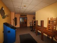 Pronájem kancelářských prostor 50 m², Říčany