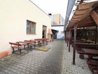 Pronájem komerčního objektu 96 m², Říčany