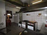 Pronájem výrobních prostor 60 m², Říčany