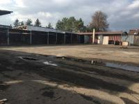Prodej pozemku 3908 m², Kojetice