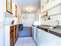 Prodej bytu 3+1 v osobním vlastnictví 105 m², Praha 3 - Vinohrady