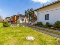 Prodej domu v osobním vlastnictví 388 m², Světice