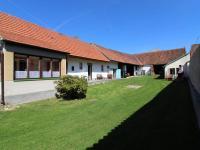 Prodej chaty / chalupy 792 m², Černýšovice