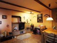 Prodej bytu 3+kk v osobním vlastnictví 105 m², Praha 10 - Uhříněves