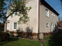 Prodej domu v osobním vlastnictví 294 m², Vyžlovka
