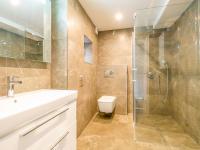 Prodej bytu 6+kk v osobním vlastnictví 153 m², Praha 3 - Vinohrady