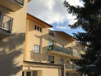 Prodej bytu 2+1 v osobním vlastnictví 64 m², Slapy