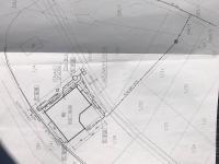 umístění na pozemku s parkování pro 2 auta (Prodej domu v osobním vlastnictví 290 m², Říčany)