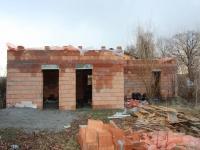 Prodej domu v osobním vlastnictví 290 m², Říčany
