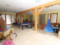 dětská herna - Prodej bytu 4+kk v osobním vlastnictví 114 m², Dýšina