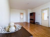 Prodej bytu 4+kk v osobním vlastnictví 72 m², Praha 10 - Hostivař