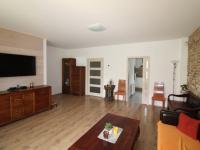 Pronájem domu v osobním vlastnictví 170 m², Praha 9 - Satalice