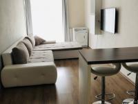 Prodej bytu 2+kk v osobním vlastnictví 48 m², Šestajovice