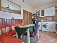 kuchyně - Prodej domu v osobním vlastnictví 300 m², Říčany