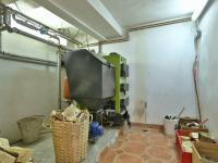 kotelna - Prodej domu v osobním vlastnictví 300 m², Říčany