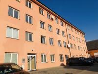 Prodej kancelářských prostor 48 m², Šestajovice
