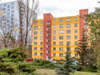 Prodej bytu 2+1 v osobním vlastnictví 57 m², Praha 10 - Záběhlice