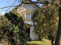 pokoj v podkroví - Prodej chaty / chalupy 493 m², Čimelice