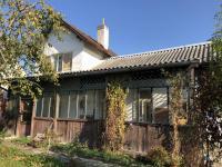 prosklená veranda - Prodej chaty / chalupy 493 m², Čimelice