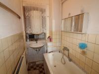 koupelna s vanou - Prodej chaty / chalupy 493 m², Čimelice