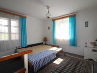 pokoj v 1.p. pravé části - Prodej chaty / chalupy 493 m², Čimelice