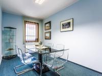 zasedačka - Prodej kancelářských prostor 118 m², Praha 10 - Hostivař