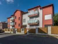 Prodej bytu 3+kk v osobním vlastnictví 97 m², Praha 9 - Kyje