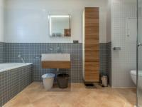 Prodej bytu 3+kk v osobním vlastnictví 74 m², Řitka