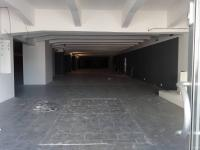 Pronájem obchodních prostor 1773 m², Praha 3 - Vinohrady
