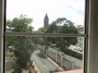 Pronájem komerčního objektu 99 m², Praha 5 - Smíchov