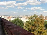 Pronájem jiných prostor 319 m², Praha 5 - Smíchov