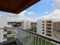 Pronájem bytu 3+kk v osobním vlastnictví 62 m², Praha 10 - Uhříněves