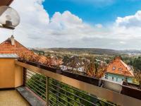 Prodej domu v osobním vlastnictví, 438 m2, Praha 4 - Krč
