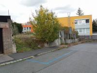 Prodej pozemku 972 m², Praha 5 - Motol