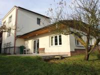 Prodej domu v osobním vlastnictví 235 m², Český Dub