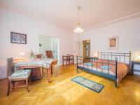 Pronájem bytu 2+kk v osobním vlastnictví 79 m², Praha 1 - Nové Město