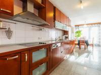 Prodej domu v osobním vlastnictví 250 m², Benešov