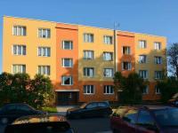 Prodej bytu 3+1 v osobním vlastnictví, 65 m2, Líně