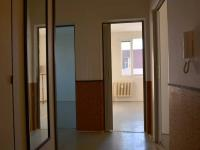 Předsíň (Prodej bytu 3+1 v osobním vlastnictví 65 m², Líně)